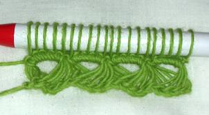 Crochet-Hairpin Lace Loom5
